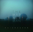 The Marble Man - Haidhausen